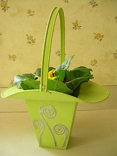 BIA - Gerbera daisy-1