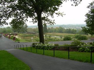 Hershey Gardens, PA-01