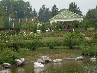 Hershey Gardens, PA-04
