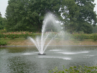 Hershey Gardens, PA-05