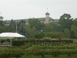 Hershey Gardens, PA-07