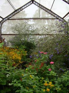Hershey Gardens, PA-12