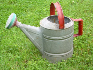 Watering_can1
