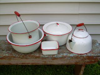 Tinware_collection1