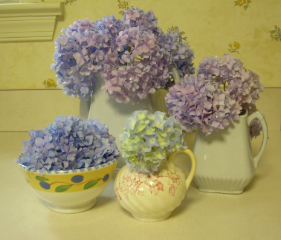 Arrangements_hydrangea_group1