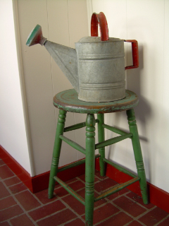 Mudroom_watering_can1