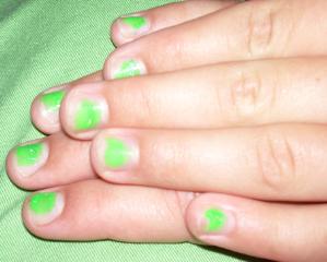 Green_thumb1