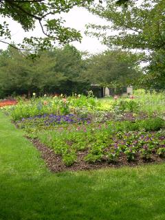 Lwg_idea_garden_11
